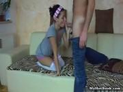 Дикое порно молодых телочек с красивыми сиськами