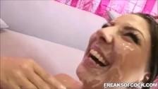 Нереально страстное и дикое порно молодых